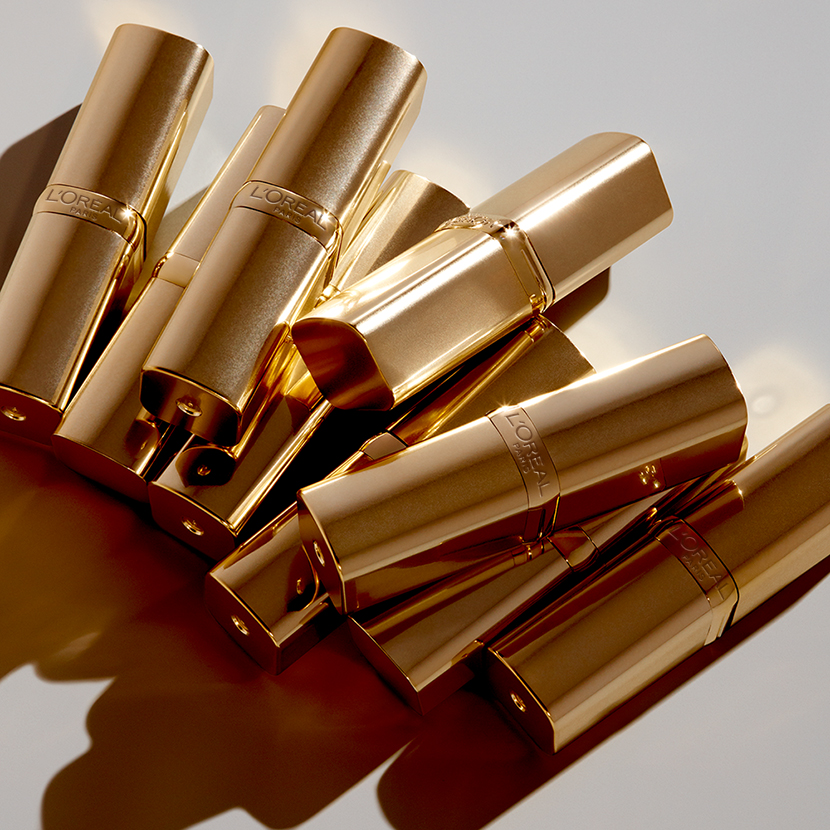 cosmetics product photography paris paul krokos