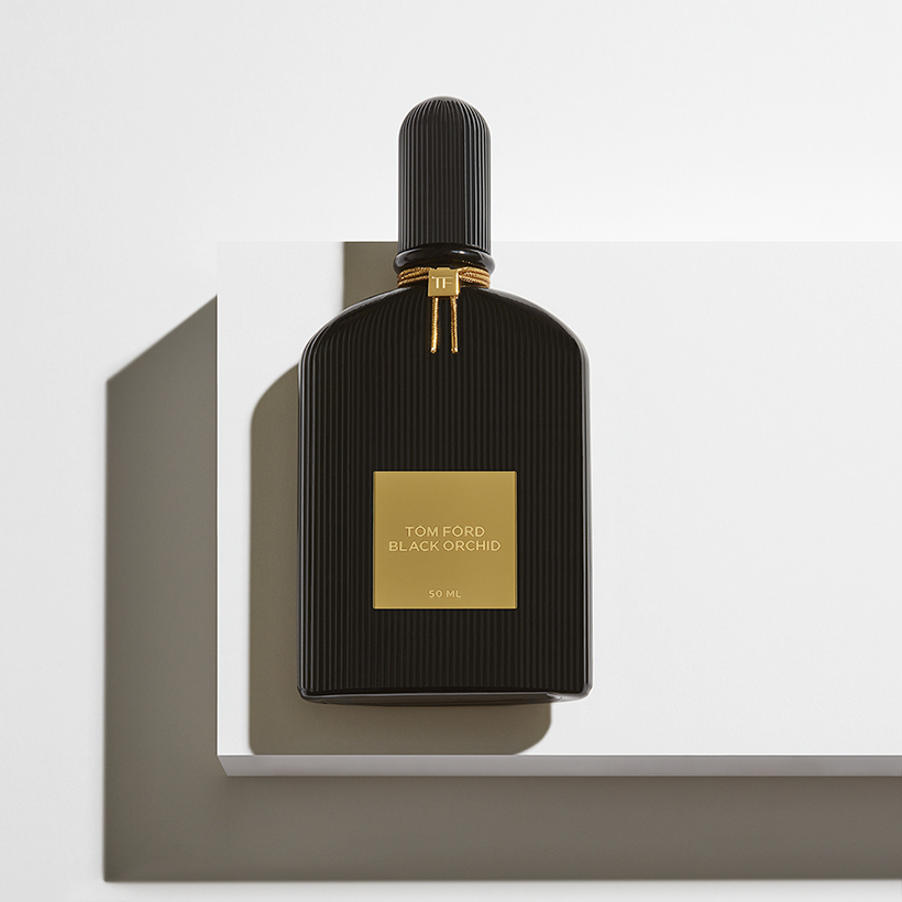 fragrance product photography london paul krokos