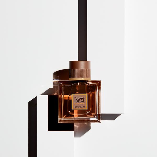 guerlain fragrance photography paris london photographer paul krokos