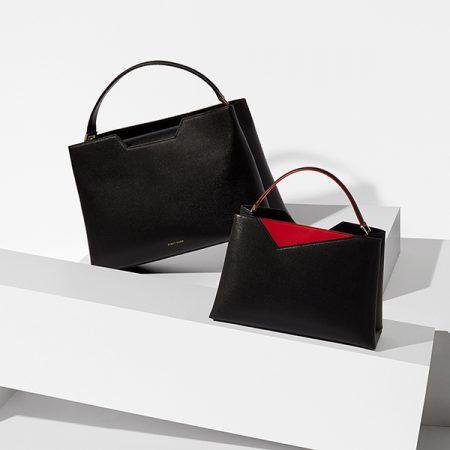 handbag still life campaign stacy chan london