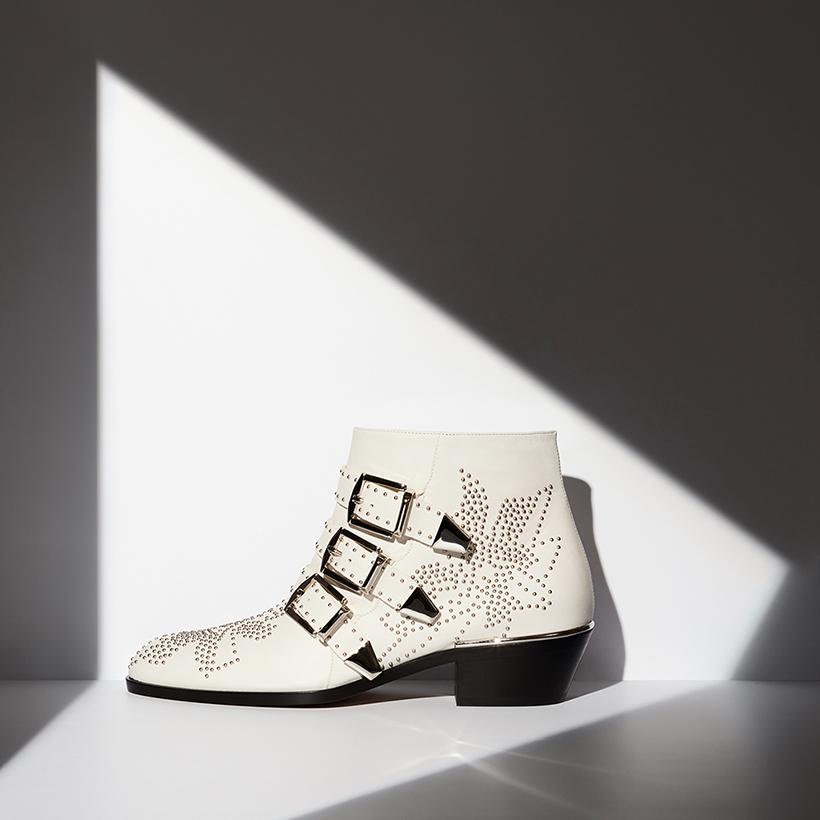 prada boots product photography london paris paul krokos