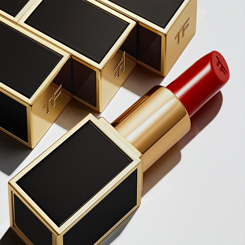 tom ford lipstick cosmetics by paul krokos still life photographer paris london