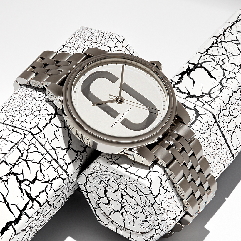 luxury accessory photography london paris paul krokos