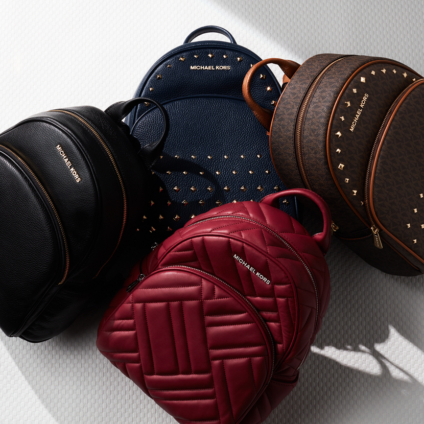 product mk campaign in still life photography