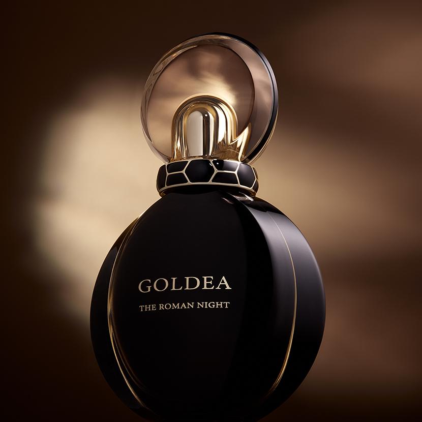 fragrance photography london