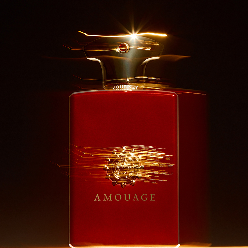 amouage journey parfum paul krokos still life