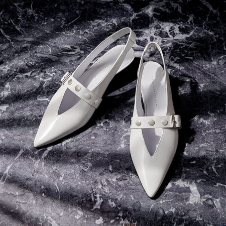 shoe stilllife photography london