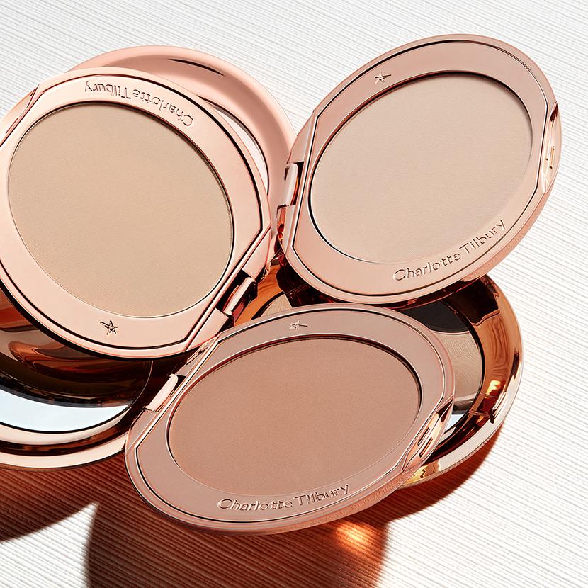 charlotte-tilbury-cosmetics-still-life