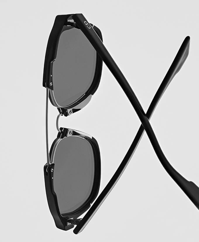 dior-sunglasses-stilllife-photography