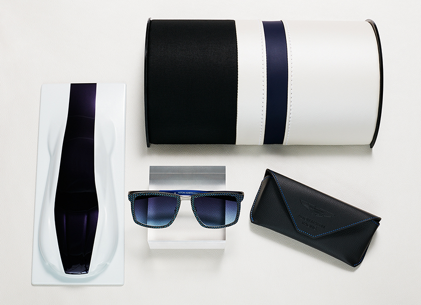 eyewear-commercial-still-life-new-york