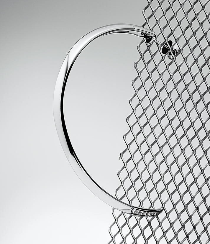 jewelery-editorial