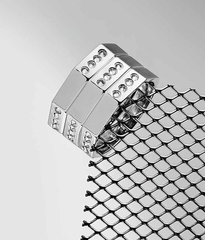 jewellery-editorial-photography