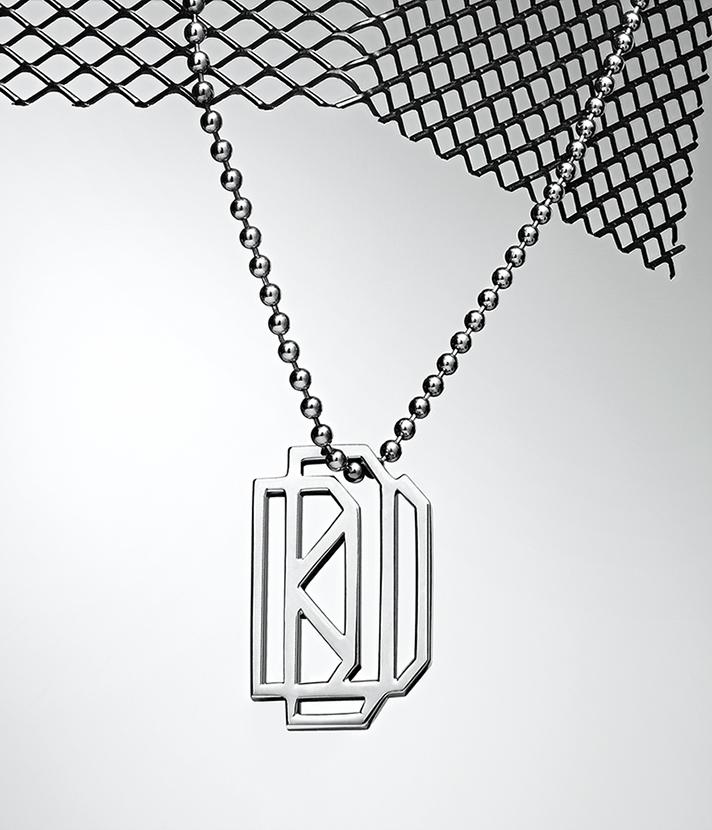 jewellery-still-life-editorial