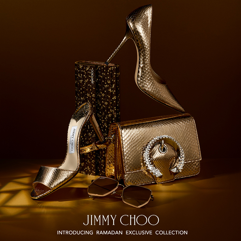 jimmy-choo-by-paul-krokos-advertising-still-life