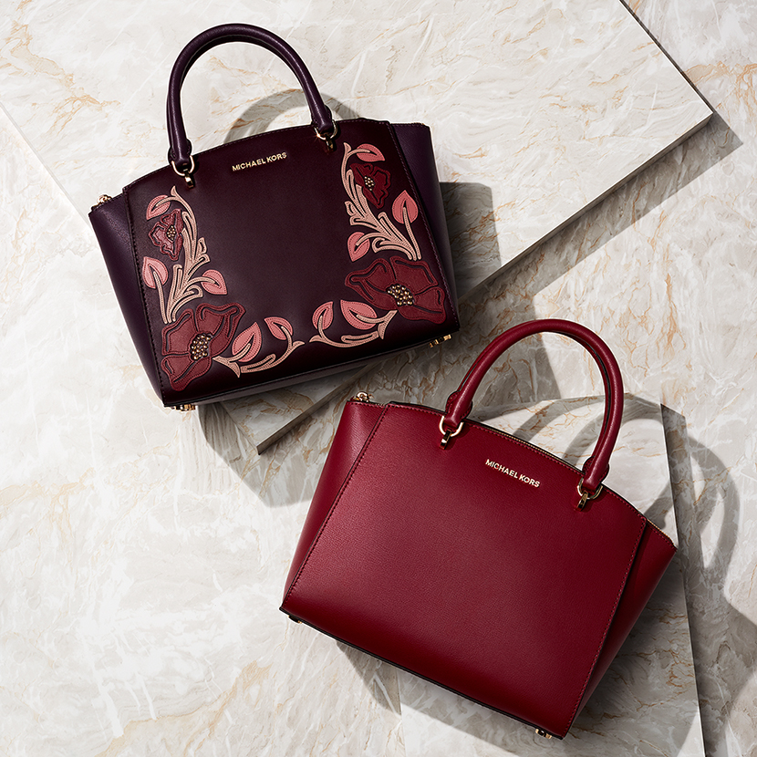 michael-kors-still-life-photo