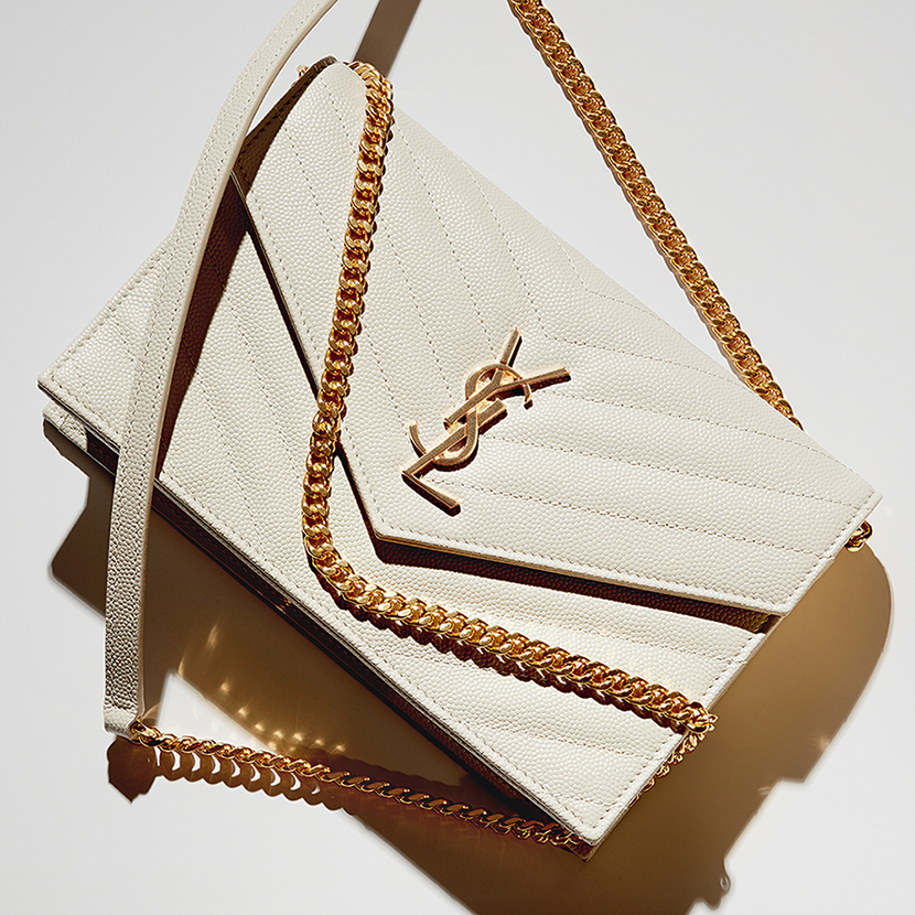 saint-laurent-bag-by-paul-krokos