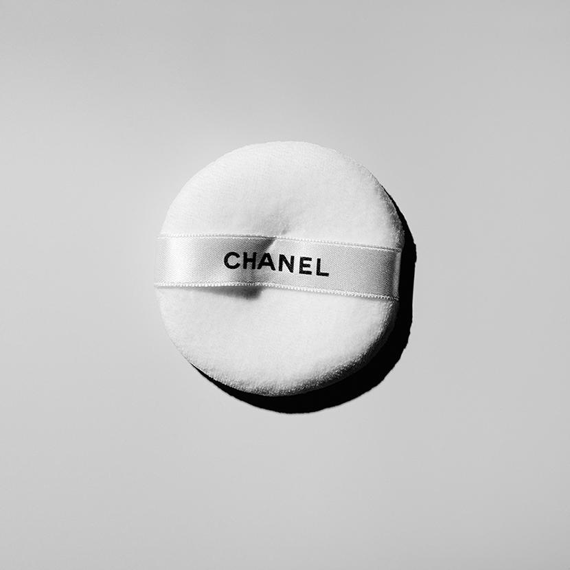 chanel-puff-powder-by-paul-krokos