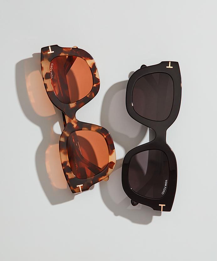tom-ford-eyewear-photo-new-york