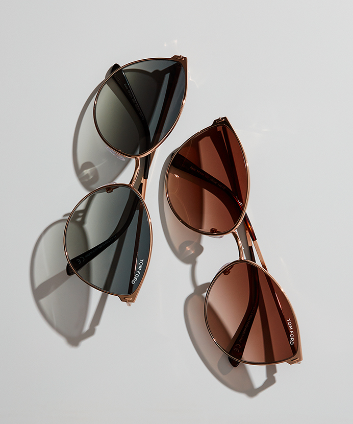 tom-ford-sunglasses-stilllife-photo-new-york