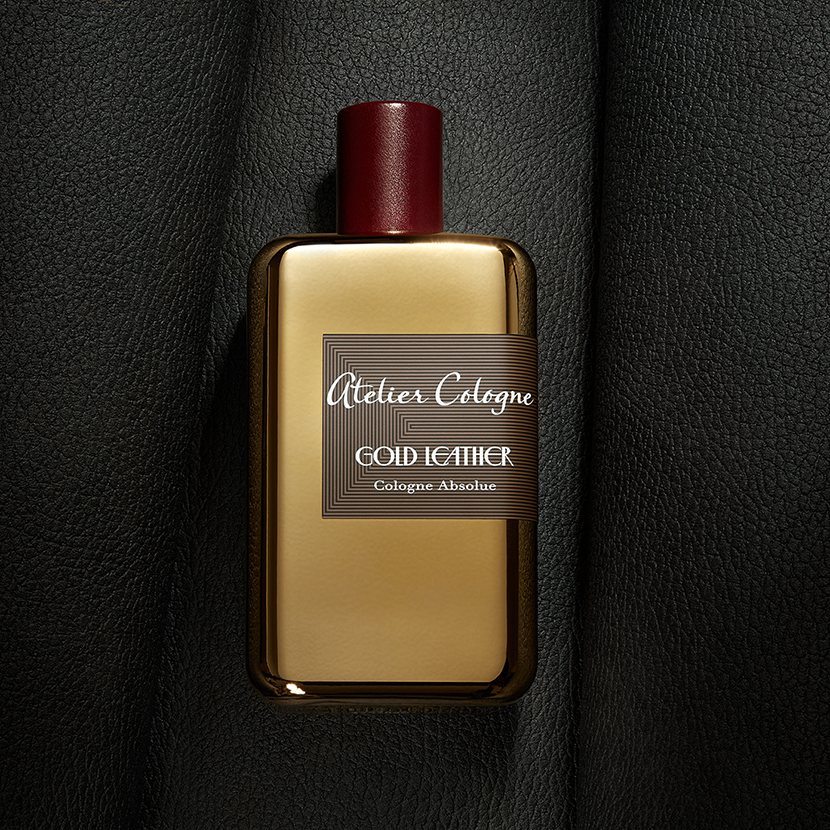 stilllife fragrance photography