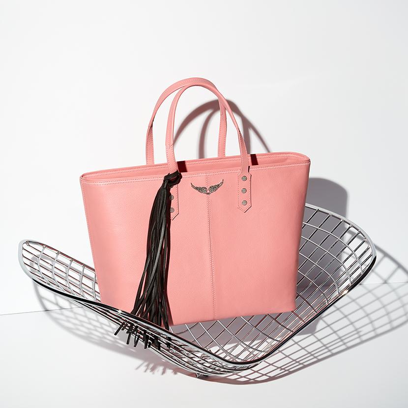 handbag still life photo london