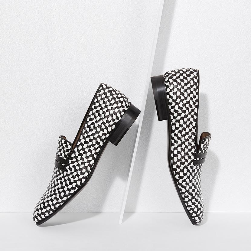 shoe product photo london